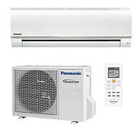 Кондиционер PANASONIC CS/CU-BE50TKE