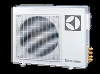 Кондиционер Electrolux EACO/I-28 FMI-4/N3_ERP