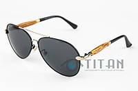 Солнечные очки Gucci 5011 C02