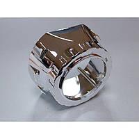 Маска биксеноновой линзы Baxster B-30 2,5 (шт)