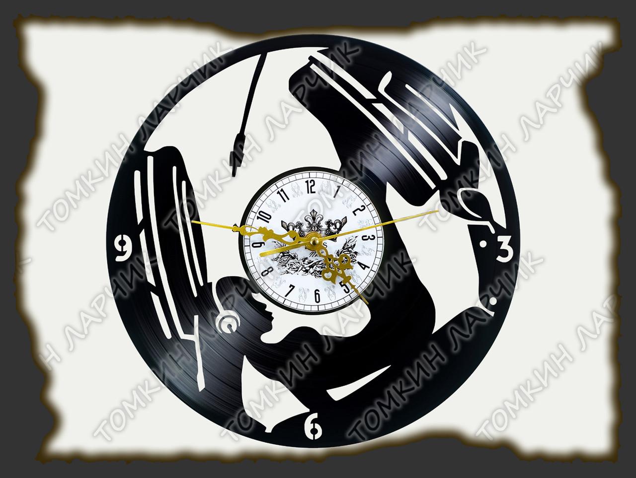 Из виниловых пластинок стоимость часы часов воронеж скупка