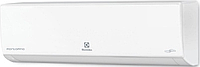 Кондиционер Electrolux EACS/I-18HP/N3