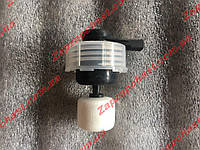 Крышка (датчик-поплавок) бачка Гтц Ваз 2108 2109 21099 заз 1102 1103 таврия славута, фото 1