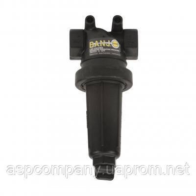 """Фільтр T-подібний 1"""" FNPT з сіткою 50 (AN205845; BN73681) Banjo LST100-50"""