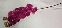 """Цветы искусственные """"орхидея"""""""