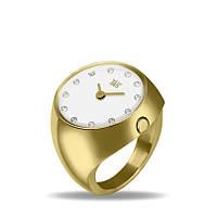 Женские часы-кольцо Davis D1253