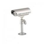 Видеокамера видеонаблюдения TM-480B