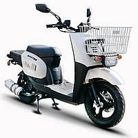 Скутер Skybike Master 150