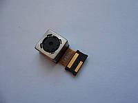 Камера основная LG D295 L Fino Dual Original