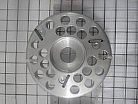 Обрезной диск для обработки копыт 3л (ФРЕЗА)