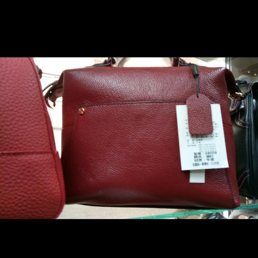 128910ad7037 Маленькие кожаные сумки, цена 1 900 грн., купить в Харькове — Prom ...