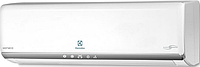 Кондиционер Electrolux EACS/I-18HM/N3_15Y