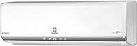 Кондиционер Electrolux EACS/I-09HM/N3_15Y