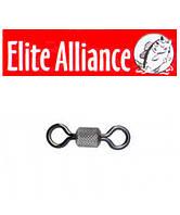 Вертлюжки Elite Alliance