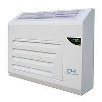 Осушитель воздуха COOPER&HUNTER CH-D025WD NEW