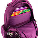 Рюкзак шкільний Kite Princess P18-509S, фото 7