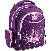 Рюкзак школьный 511 Fairy tale K18-511S