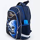 Рюкзак школьный Kite Space trip K18-512S, фото 6