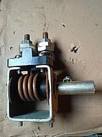 Реле крановое РЭО-401 160 А