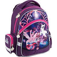 Рюкзак школьный 521 Little Pony LP18-521S