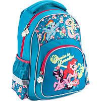 Рюкзак школьный 518 Little Pony LP18-518S