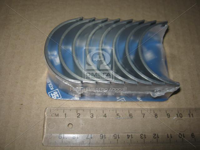 Вкладиші шатунні MB OM615/ OM616 (пр-во KS) 87696640