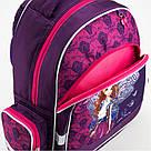 Рюкзак школьный 521 Winx W18-521S, фото 6