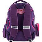 Рюкзак школьный 521 Winx W18-521S, фото 2