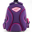 Рюкзак школьный 521 Winx W18-521S, фото 3