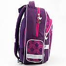 Рюкзак школьный 521 Winx W18-521S, фото 7