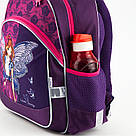Рюкзак школьный 521 Winx W18-521S, фото 9