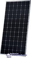 Сонячна батарея RISEN RSM72-6-330P, 5BB