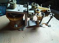 Реле крановое РЭВ 830 4А, фото 1