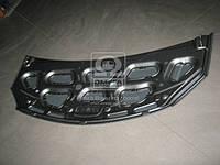 Капот ГАЗель Next ГАЗ(А21R23-8402012) (пр-во ГАЗ)