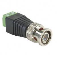 Коннектор - переходник PV-LINK PV-T2BNC