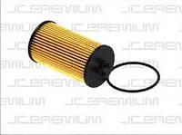 Масляный фильтр JC b1x030pr для Alfa 159, Chevrolet Aveo, Cruze, Trax, Fiat Croma, Opel Adam, Astra