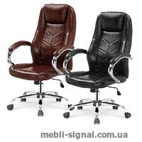 Офисное кресло Cody (Halmar)