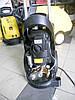 Аппарат высокого давления Karcher 7/18-4-М, фото 2