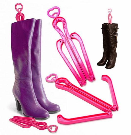 Держатель для сапог Фламинго (Plastic Boot Slip) ОРИГИНАЛ