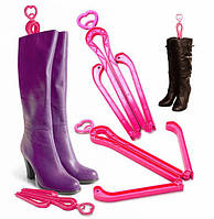 Держатель для сапог Фламинго (Plastic Boot Slip) ОРИГИНАЛ, фото 1