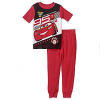 Пижама для мальчика Дисней