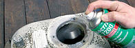 LOCTITE SF 7200 средство удаления прокладок