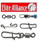 Аксессуары Elite Alliance