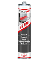TEROSTAT-МS 930 TEROSON MS 930 Клей-герметик для швов
