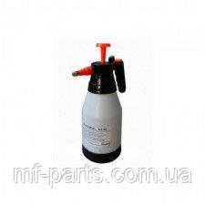 Bonderite S-MA96 / Novaseal AS96 Защитное покрытие от налипанию брызг при сварке (25л)
