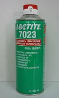 LOCTITE 7023, 400 мл очищувач карбюраторів