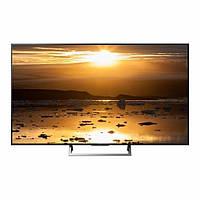"Телевизор Sony KD-65XE7005 65"" Гарантия!"