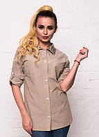 Модная рубашка Милана , фото 1