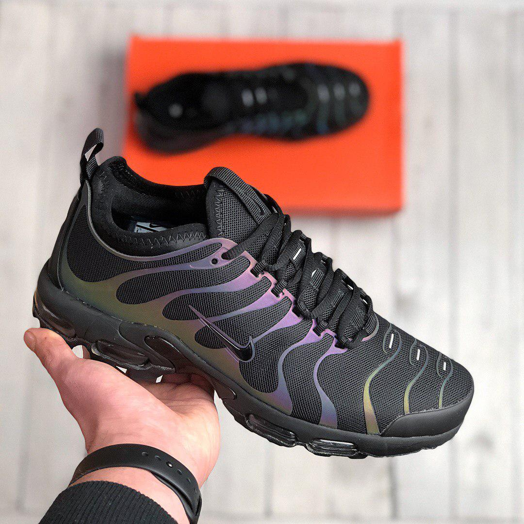 a few days away new products great deals 2017 netherlands nike air max tn ultra anthracite 0e544 b8271