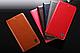 """Huawei P6 оригинальный кожаный чехол книжка из натуральной кожи магнитный противоударный """"MARBLE"""", фото 2"""